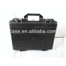 2013 water tight air tight case