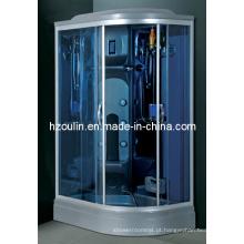Compartimento do chuveiro do Jacuzzi do CE ISO9001 (C-33L)
