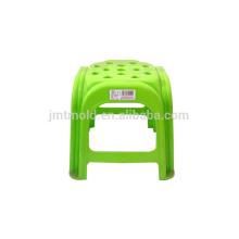Vente chaude adapté aux besoins du client définissent le moule en plastique de moulage de chaise d'injection de moule