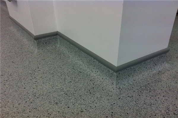 Non Skid Floor Coating