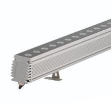 48W alta brillante LED Wall Washer Nueva luz de pared IP65 Tuolong Lighting