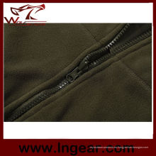 Parka impermeable chaqueta G8 exterior capa táctica Hoodie chaqueta