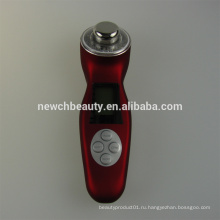 UB-006 Ионная фотонная ультразвуковая косметика для ухода за кожей
