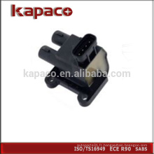 Pour bobine d'allumage TOYOTA 90919-02224 C-651 C1152 F3000-147753-PRN50098