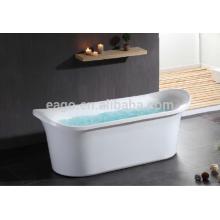 GFK1900-1 отдельно стоящая ванна