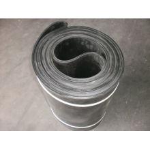 Бесконечный резиновый конвейер