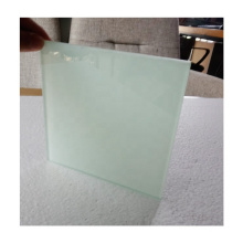 Good quality 5-12mm Color back Painted Tempered Glass For Backsplash For Kitchen