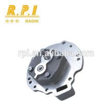 Pompe à huile moteur pour Caterpillar 3306T OE NO. 5M7864