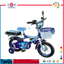 Hot-Selling Cheap New Fashion Kids Bike From China