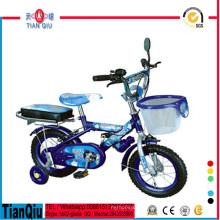 Горяч-Продавая Дешевые Новая Мода Дети Велосипед Из Китая