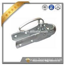 China supplies OEM semi trailer coupling
