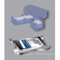 Ecoglastm Микроскоп Покровного Стекла (0340-0120)