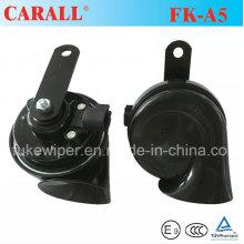 Laute 12 V für Ford Auto Horn Sirene Horn Elektrische Horn 110dB