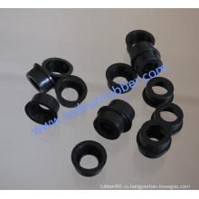 Изготовленный на заказ NBR резиновое покрытие