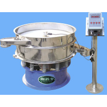 Test Laboratory Sieve