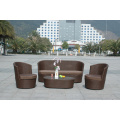 Sofa Set Covers Furniture Original Design