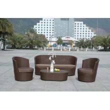 Sofa Set housses mobilier Design Original