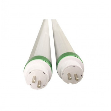 Novo modelo T8T6 18W 24W LED Tube Light