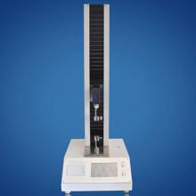 Вертикальные микрокомпьютер прочность на растяжение Tester/метр