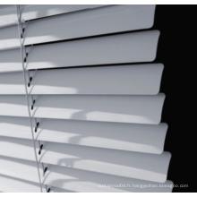 Rideau aveugle en aluminium en gros