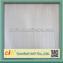 Fashion Voile Curtain With High Quality