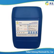 TM-3100, hohe Qualität, konkurrenzfähiger Preis