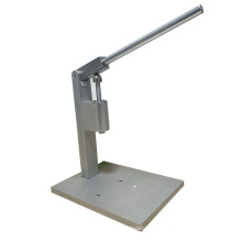 Oem CNC Customize all kinds of fixtures and jigs