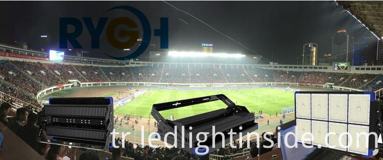 LED Stadium Light