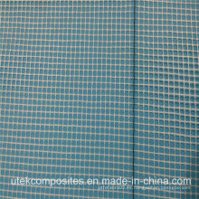 160GSM Zro2 16.5% Ar de malla de vidrio