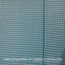 160GSM Zro2 16,5% Ar Glass Mesh