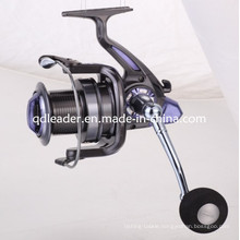 Big Surf Saltwater Spinning Reel for Fish