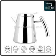Wholesale Custom Water Cooler Kettle Jug 1.2L -1.7L with factory price
