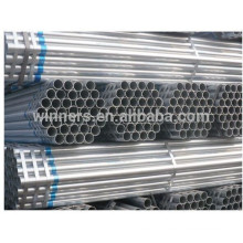 wheelbarrow parts barrow galvanized pipe zinc tube