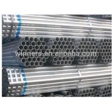 carrinho de mão peças barrow galvanizado tubo tubo de zinco