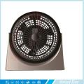 Ventilateur de boîte à ventilateur Turbo 8 pouces (USBF-781)