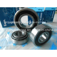 Supply Original NTN NSK Koyo Timken Bearing 32234