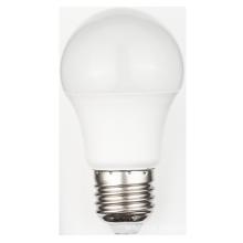 Iluminação de lâmpadas led de matéria-prima DOB
