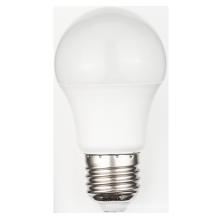Raw Material DOB Led Bulbs Lighting