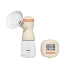 Extractor de leche individual eléctrico de hospital de alta calidad Phanpy