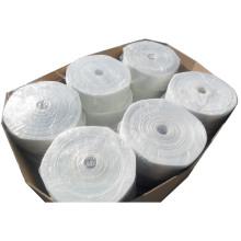Maillage en fibre de verre pour marbre