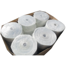 Glass Fiber Mesh for Marble