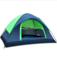 Tente de camping récréative en gros 2 personnes
