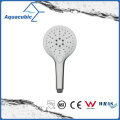 3 Function Water Saving ABS Hand Shower (ASH703)