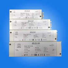 constant voltage 24v 1250ma led driver