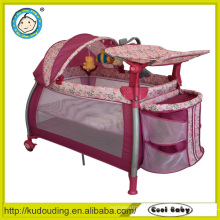 High quality baby playpen