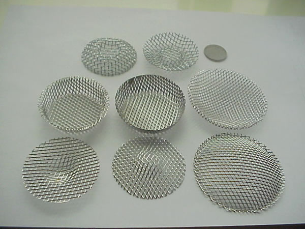 filter-wire-mesh