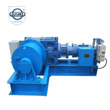 LYJN-S-5005 Cabrestante eléctrico de la exportación / torno marino / molinete eléctrico para la venta
