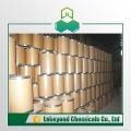 Meilleure qualité Climbazole NO. CAS: 38083-17-9