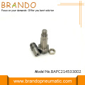 Solenoid Valve Armature For Washing Machine