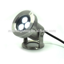 Top quality led underwater light,swimming pool led light,led pool light